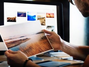 printer for art painting