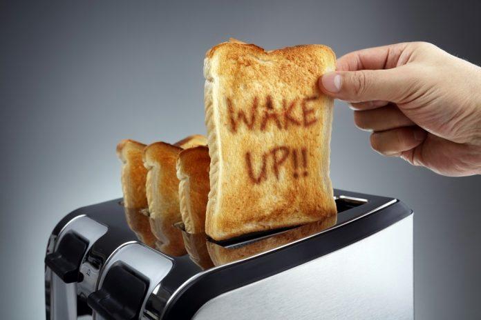 Best 4 Slice Toasters 2020