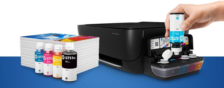 HP Ink Tank Wireless 410   HP Online Store