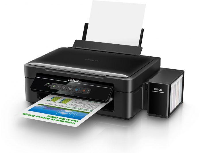 printers « Tech bytes for tea?